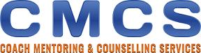 http://www.sportscoachmentors.com/wp-content/themes/financeplus/images/logo.png